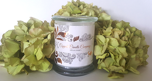 candle-product-image
